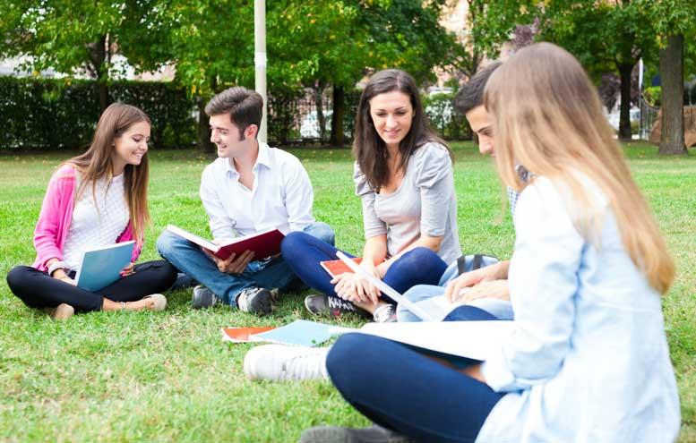 outdoor_classroom